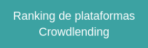Crowdlending - ranking